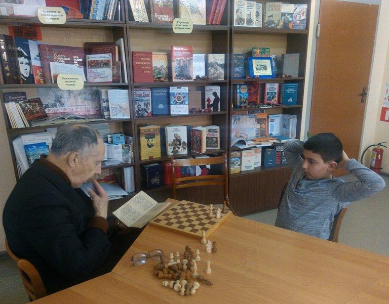Шахматы_Депо_06.02_1