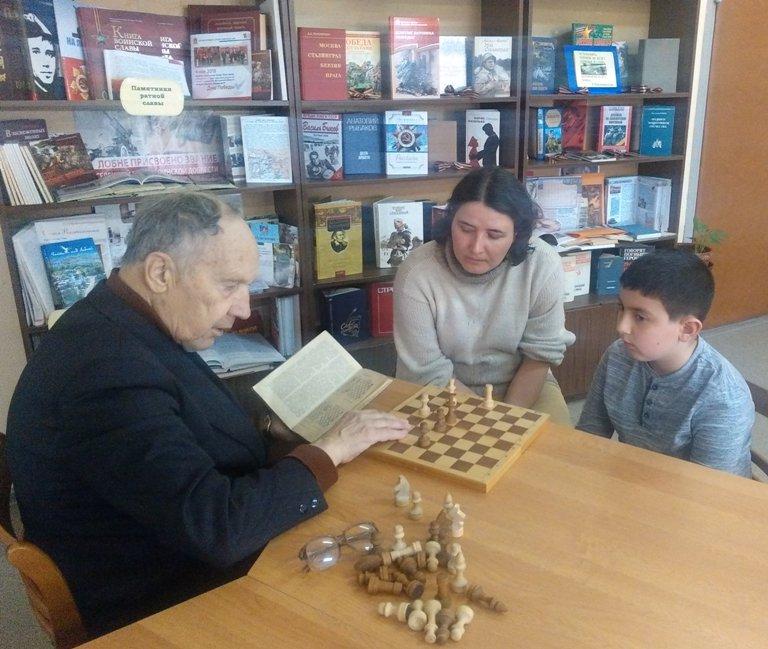 Шахматы_Депо_06.02_2