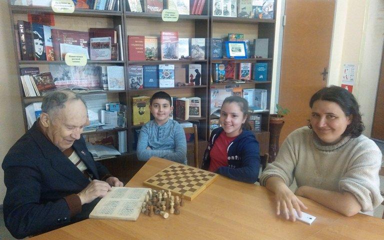 Шахматы_Депо_06.02_3