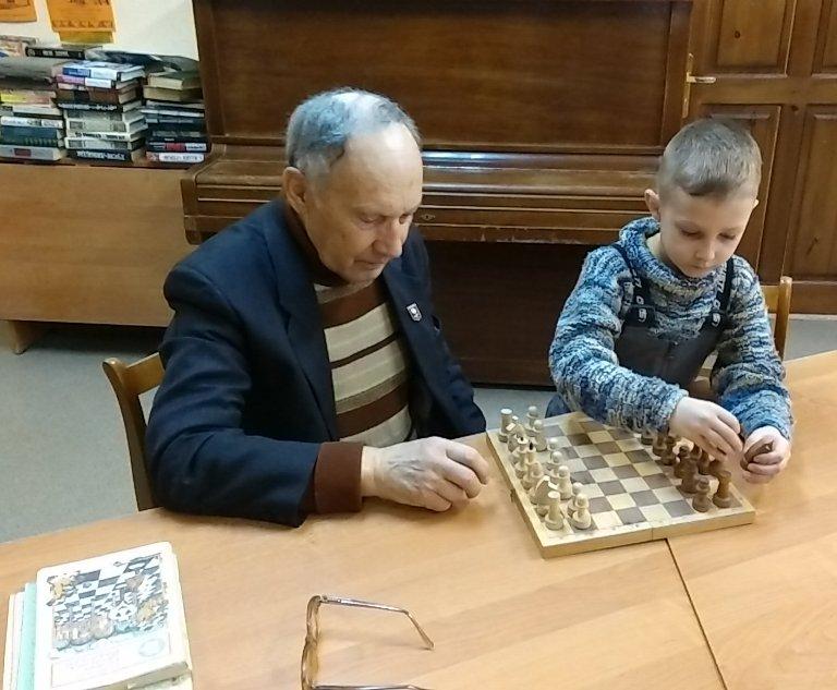 Шахматы_Депо_13.03_2