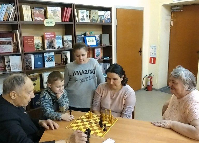 Шахматы_Депо_21.03_1