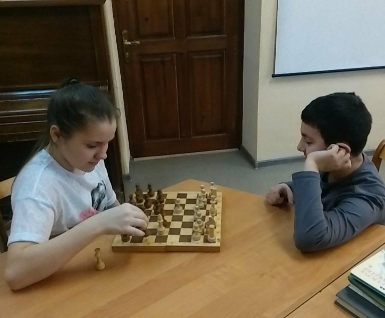 Шахматы_Депо_23.03_2