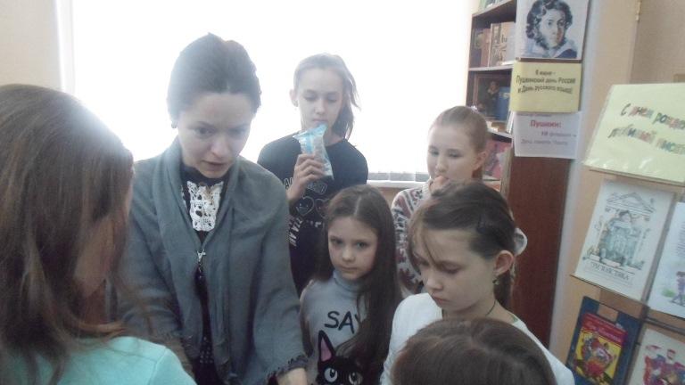 История вышивки_Красная Поляна (8)