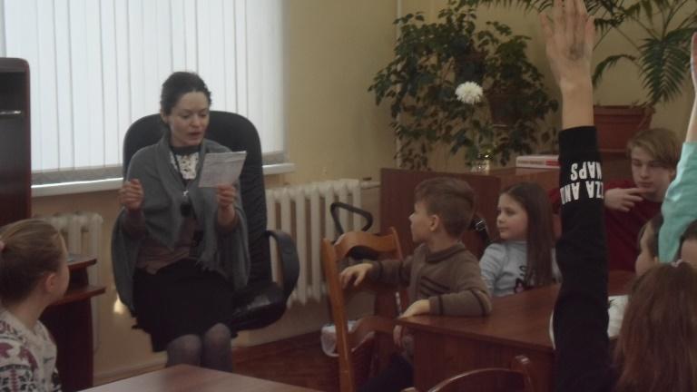 История вышивки_Красная Поляна (3)