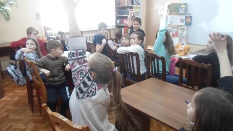 История вышивки_Красная Поляна (2)