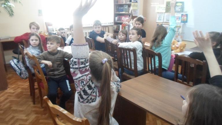 История вышивки_Красная Поляна (1)