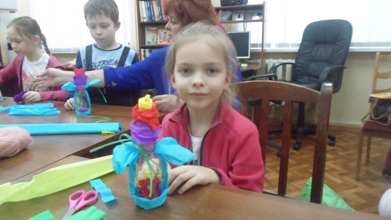 Цветочная ваза_Красная Поляна (13)