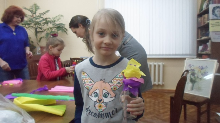 Цветочная ваза_Красная Поляна (10)