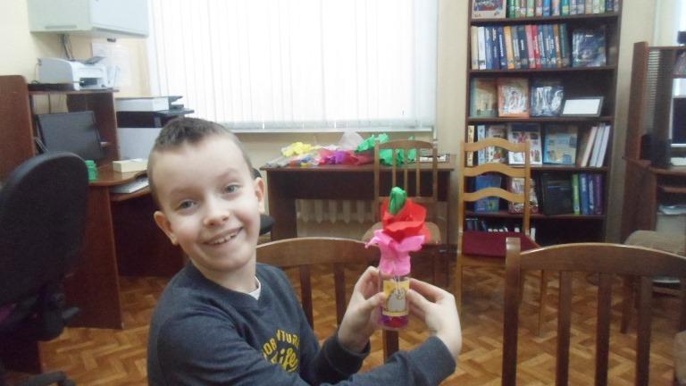 Цветочная ваза_Красная Поляна (19)