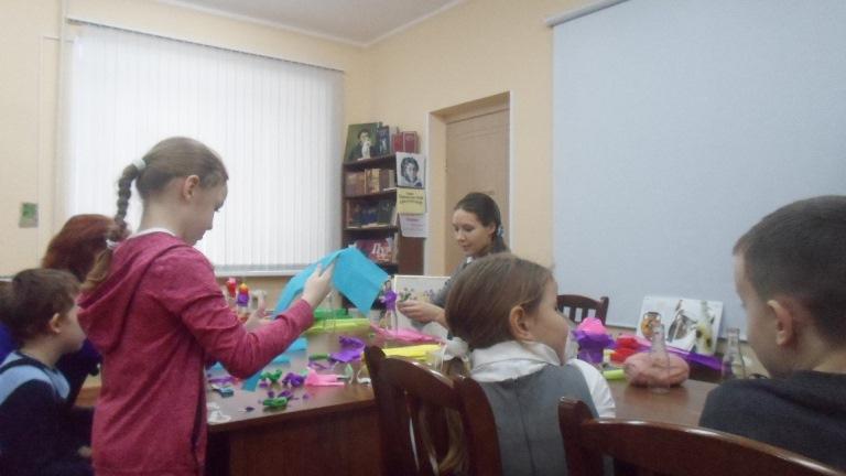 Цветочная ваза_Красная Поляна (17)