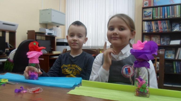 Цветочная ваза_Красная Поляна (14)