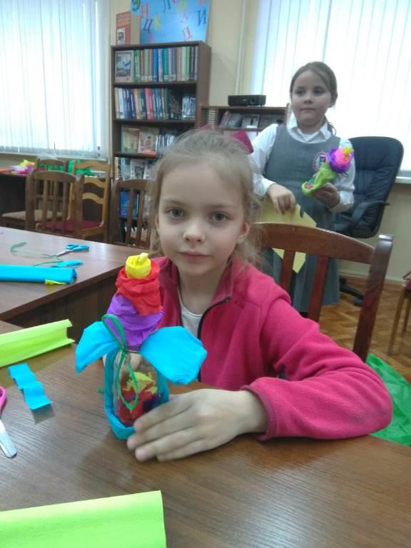 Цветочная ваза_Красная Поляна (6)