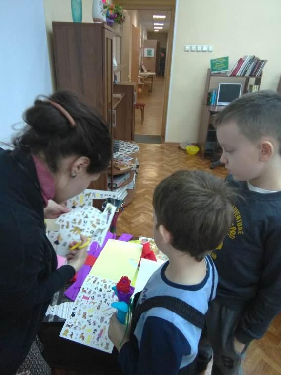 Цветочная ваза_Красная Поляна (5)