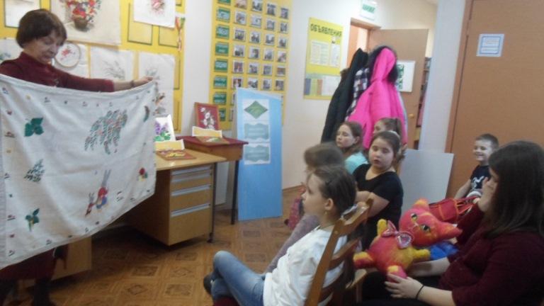 Весенние мотивы_Красная Поляна (16)