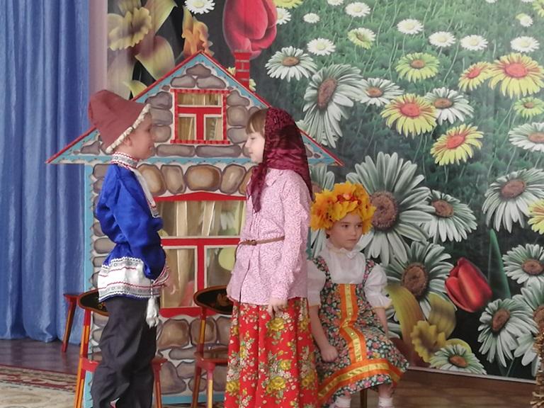 Сказки народов мира_Красная Поляна (4)
