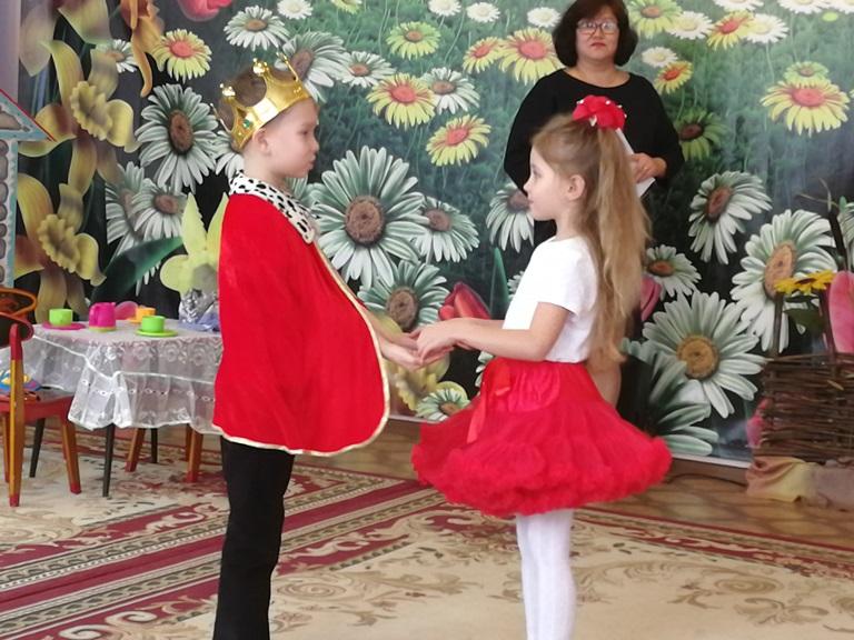 Сказки народов мира_Красная Поляна (1)