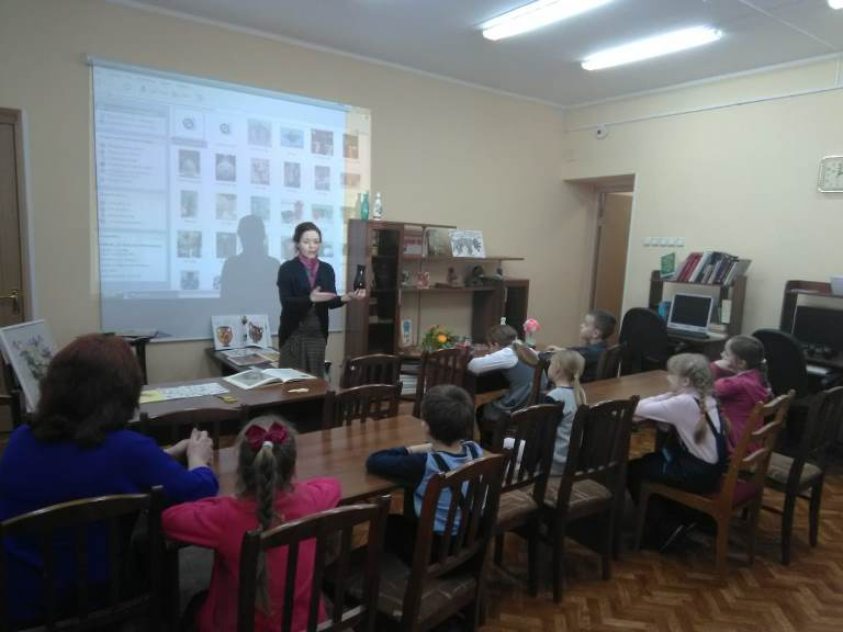 О вазах_Красная Поляна (6)