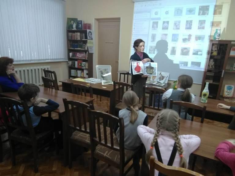 О вазах_Красная Поляна (5)