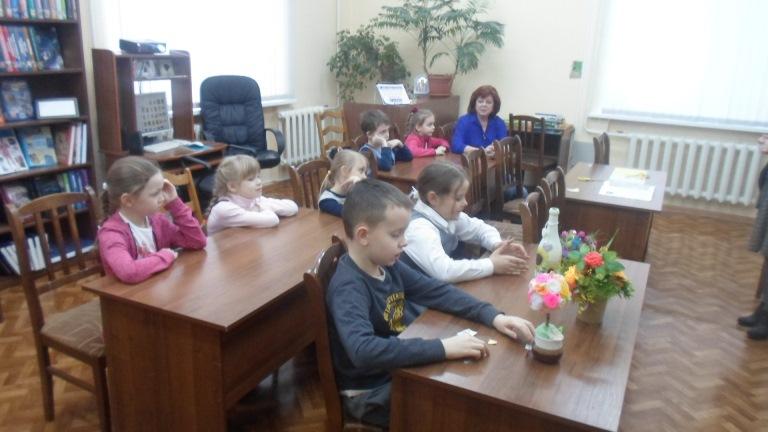 О вазах_Красная Поляна (4)
