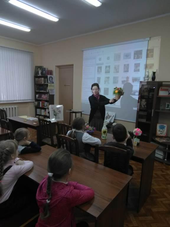 О вазах_Красная Поляна (2)