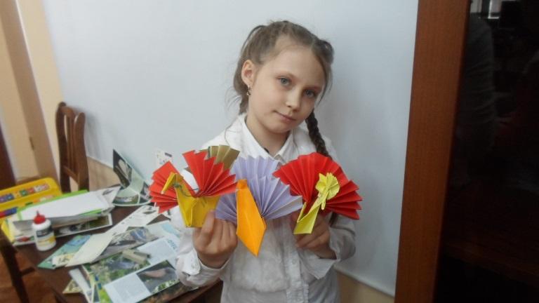 Птицы счастья_Красная Поляна (17)