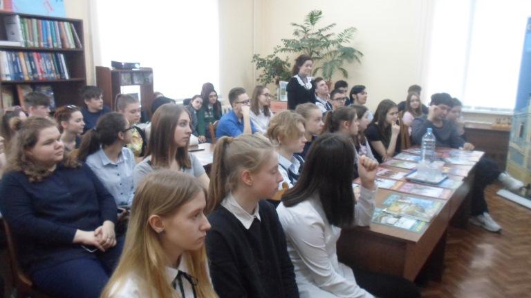 День памятников_Красная Поляна (15)