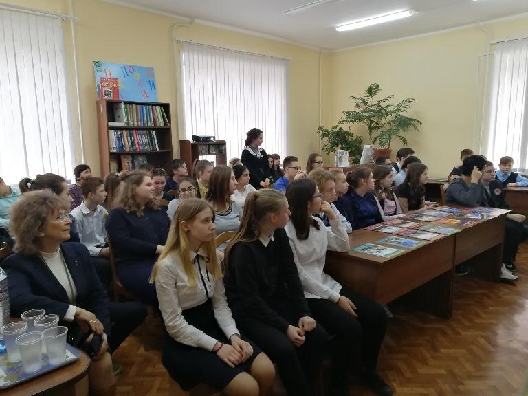 День памятников_Красная Поляна (11)