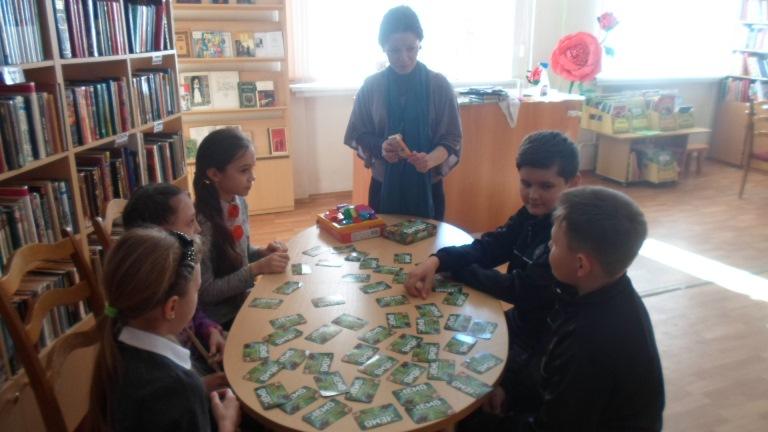 Лабиринт игр 16.04_Красная Поляна (21)