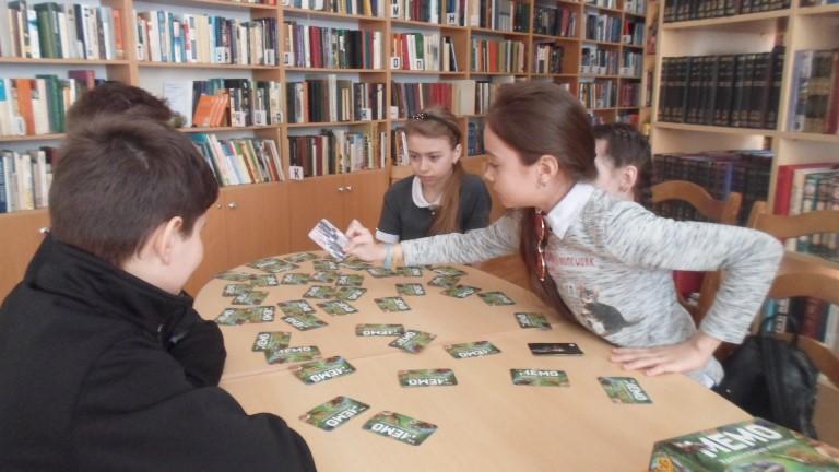 Лабиринт игр 16.04_Красная Поляна (20)