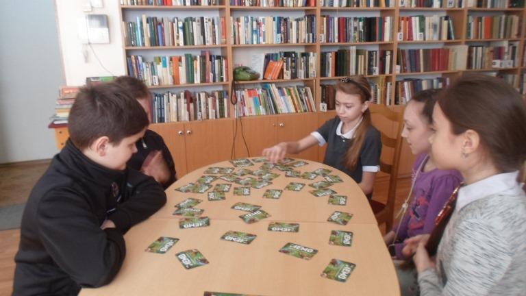 Лабиринт игр 16.04_Красная Поляна (19)