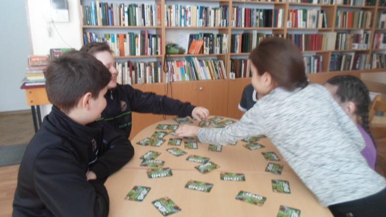 Лабиринт игр 16.04_Красная Поляна (18)