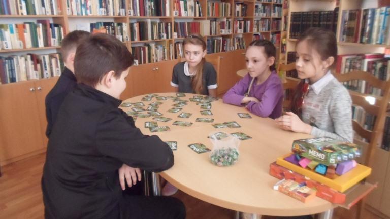 Лабиринт игр 16.04_Красная Поляна (15)