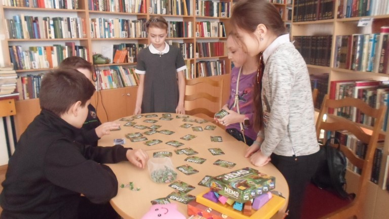 Лабиринт игр 16.04_Красная Поляна (14)