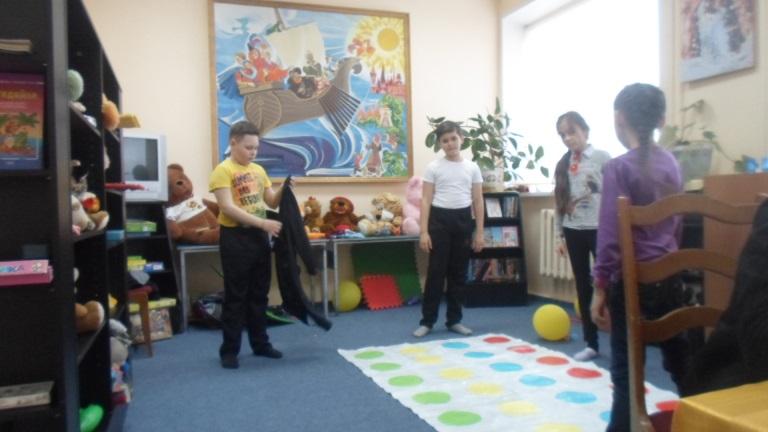Лабиринт игр 16.04_Красная Поляна (10)