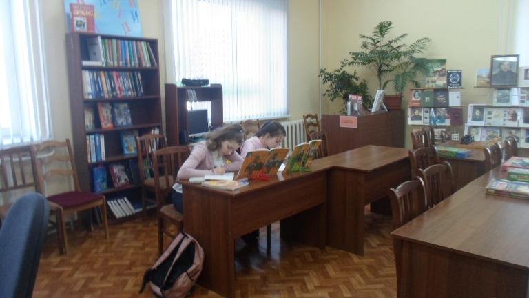Лабиринт игр 16.04_Красная Поляна (3)