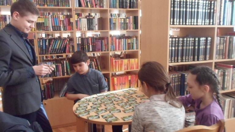 Лабиринт игр 16.04_Красная Поляна (1)