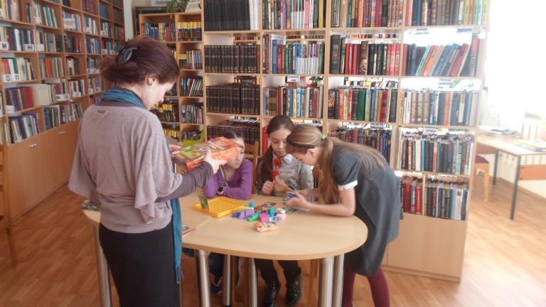 Лабиринт игр 16.04_Красная Поляна (27)