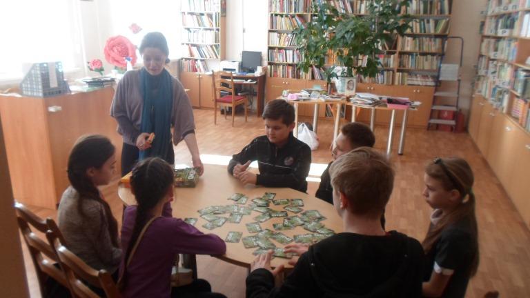 Лабиринт игр 16.04_Красная Поляна (24)