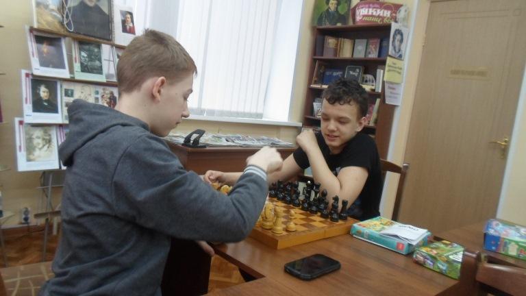 Игры настольные и подвижные_Красная Поляна (5)