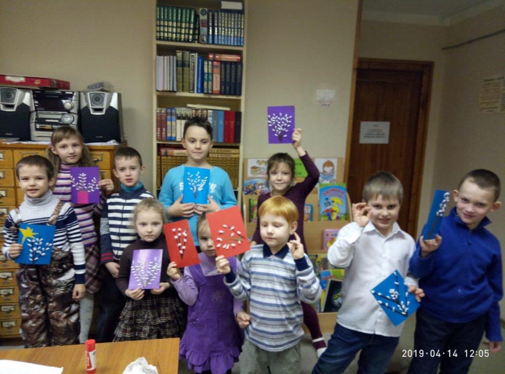 Воскресные занятия в Детской библиотеке_14.04 (8)