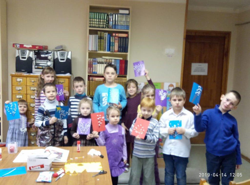 Воскресные занятия в Детской библиотеке_14.04 (6)