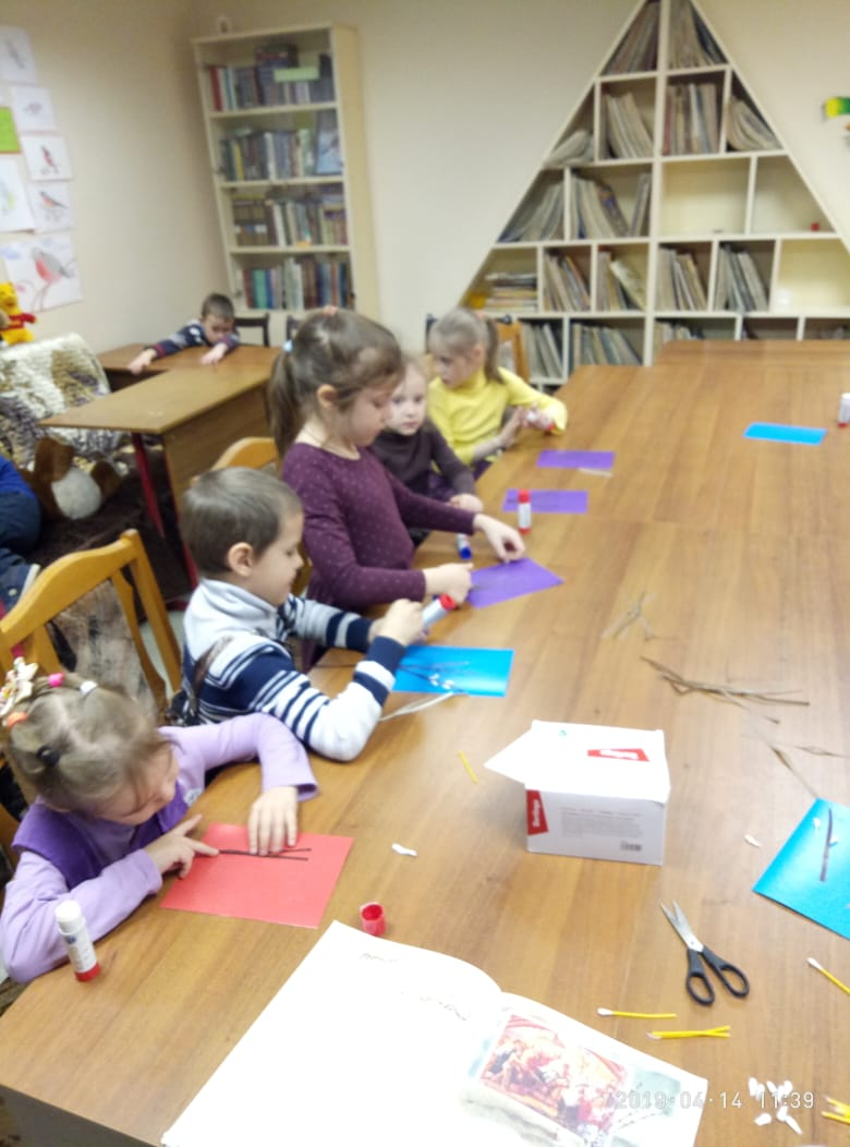 Воскресные занятия в Детской библиотеке_14.04 (5)