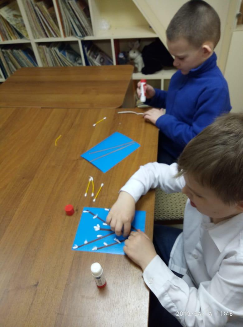Воскресные занятия в Детской библиотеке_14.04 (3)
