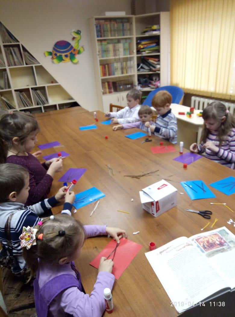 Воскресные занятия в Детской библиотеке_14.04 (2)