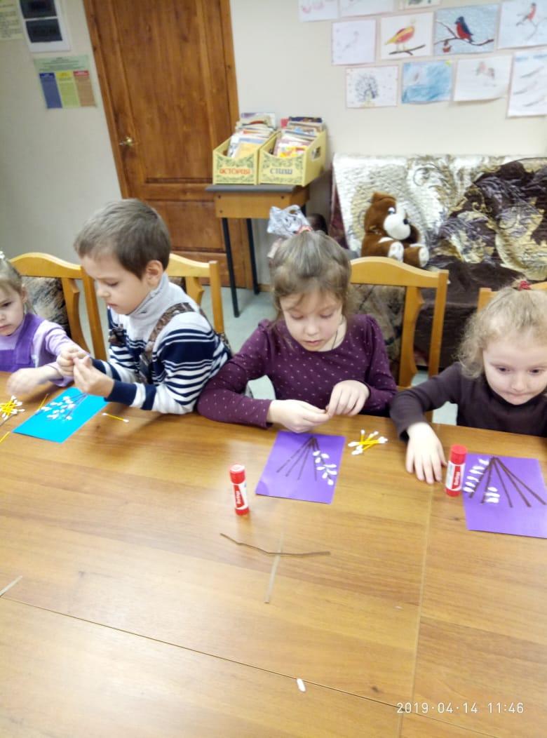 Воскресные занятия в Детской библиотеке_14.04 (4)