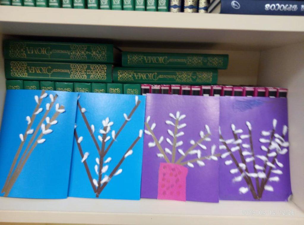Воскресные занятия в Детской библиотеке_14.04 (10)