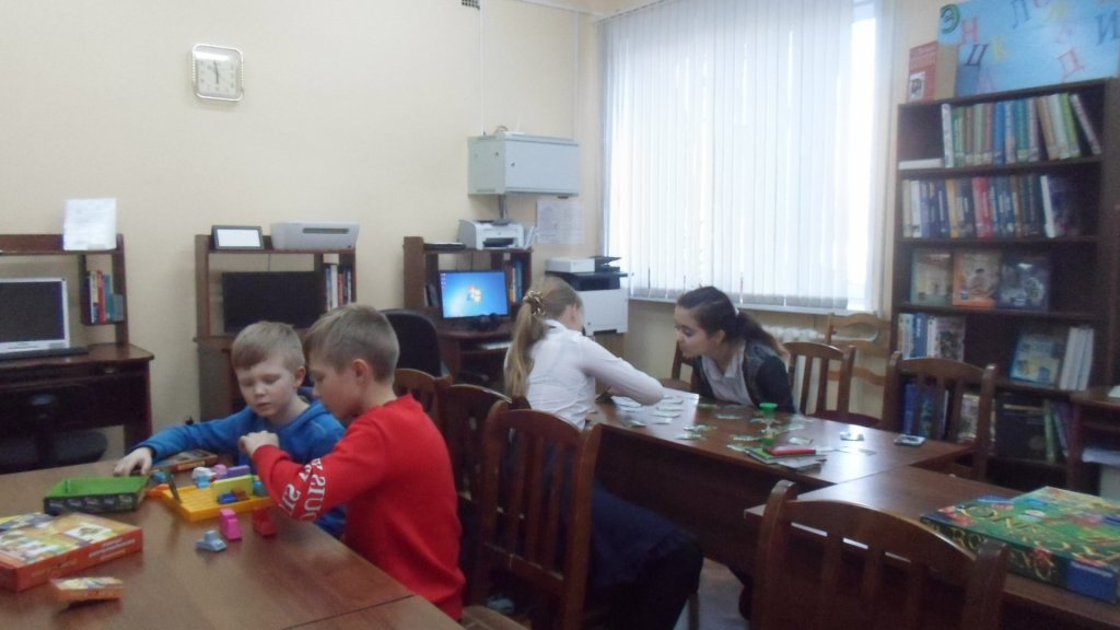 Лабиринт игр 18.04_Красная Поляна (5)