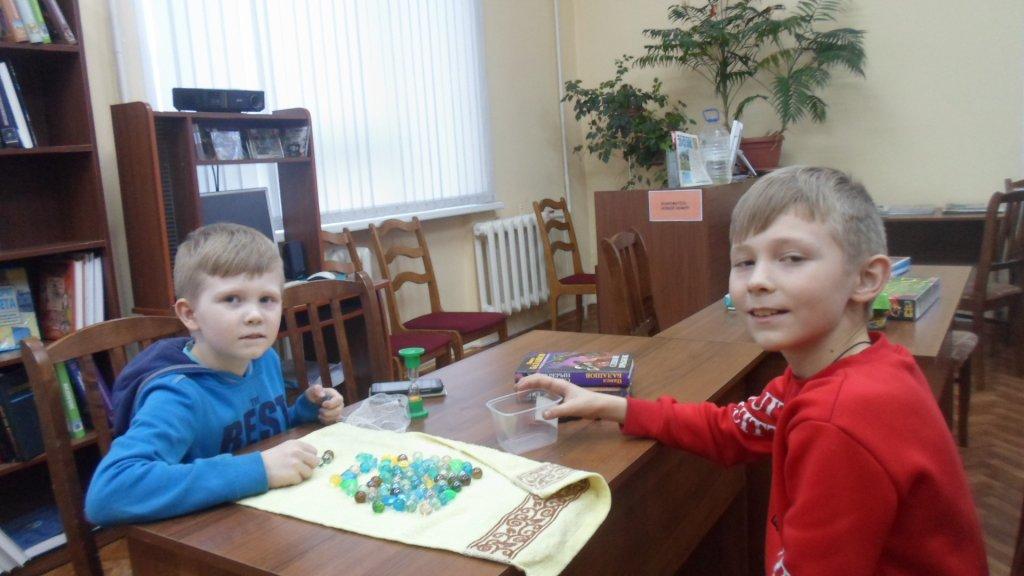 Лабиринт игр 18.04_Красная Поляна (4)