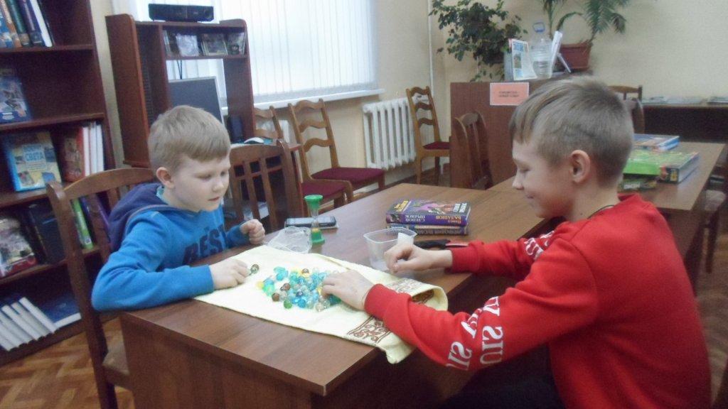 Лабиринт игр 18.04_Красная Поляна (3)