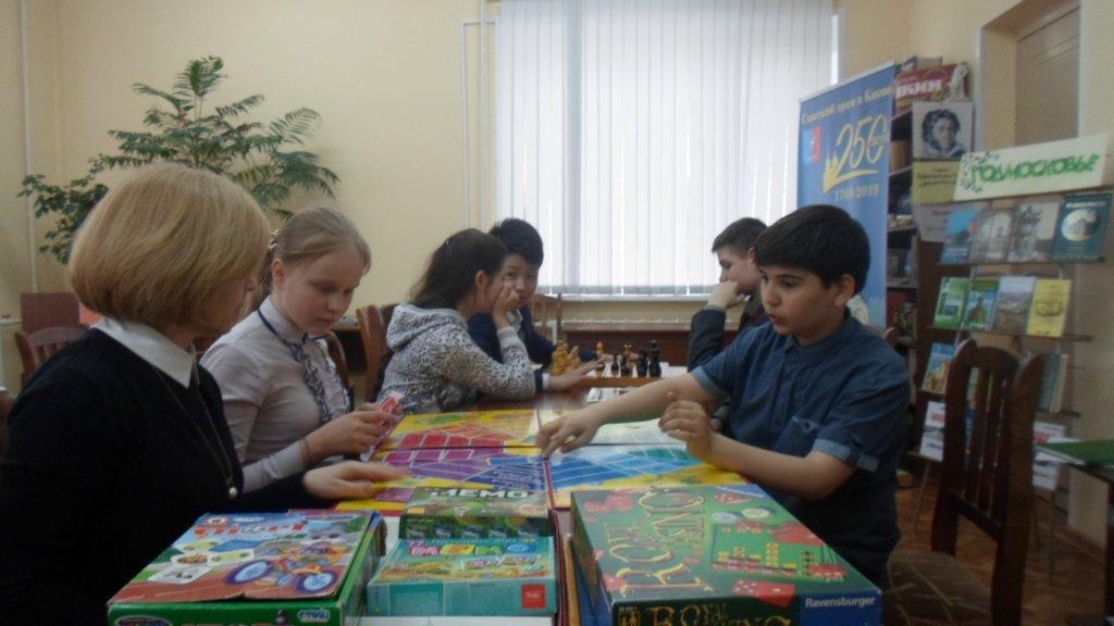 Лабиринт игр 18.04_Красная Поляна (1)